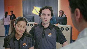 Boost Mobile TV Spot, 'Impuestos y tarifas incluidas' [Spanish]