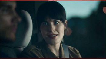 Toyota TV Spot, 'Pep-Talk' - Thumbnail 4