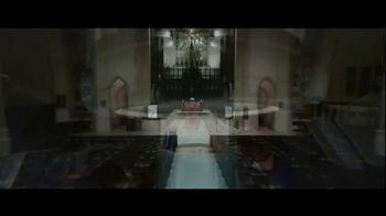 Flatliners - Alternate Trailer 3