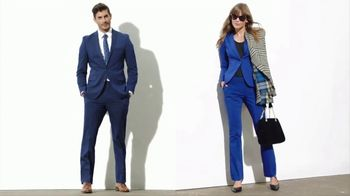 Kohl's Fall Style Event TV Spot, 'Apt. 9: Smart New Look'