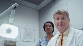LifeLock TV Spot, 'Dentist + 30 Days Free' - Thumbnail 4