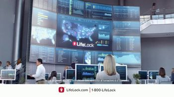 LifeLock TV Spot, 'Dentist + 30 Days Free' - Thumbnail 7