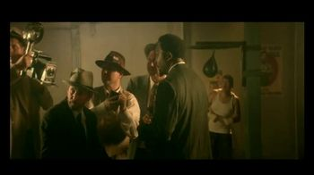 Golden Boy Promotions TV Spot, 'Canelo vs. Golovkin'