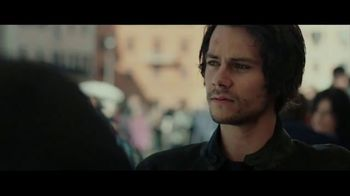 American Assassin - Alternate Trailer 16