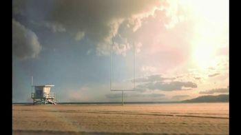 NFL TV Spot, 'Hope' Featuring Von Miller, Dak Prescott, Song by Miguel - Thumbnail 8