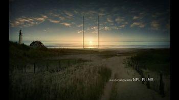 NFL TV Spot, 'Hope' Featuring Von Miller, Dak Prescott, Song by Miguel - Thumbnail 1