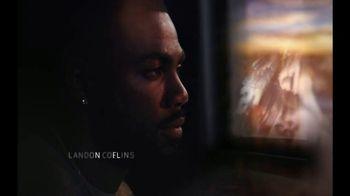 NFL TV Spot, 'Hope' Featuring Von Miller, Dak Prescott, Song by Miguel