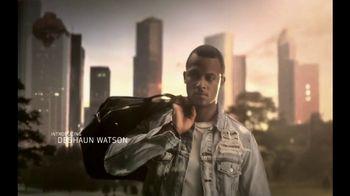 NFL TV Spot, 'Hope' Featuring Von Miller, Dak Prescott, Song by Miguel - Thumbnail 4