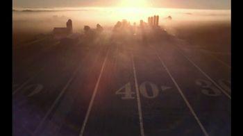 NFL TV Spot, 'Hope' Featuring Von Miller, Dak Prescott, Song by Miguel - Thumbnail 5