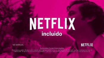 Netflix por cuenta nuestra thumbnail