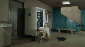 DIRECTV TV Spot, \'Head Bang\'