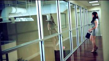 Nopalina TV Spot, 'No es un secreto' [Spanish]