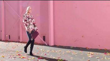 JCPenney 10 Días Siempre Nuevo Evento TV Spot, 'Moda' [Spanish]