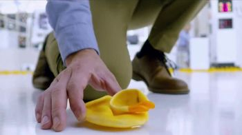 Kia Fall Savings Time TV Spot, 'Rubber Ducks' - Thumbnail 6