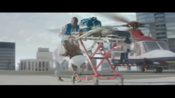 Kia Fall Savings Time TV Spot, 'The Turbo Hamster Has Arrived' - Thumbnail 4