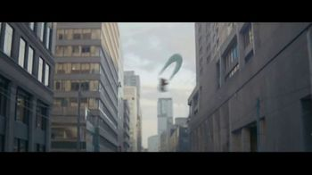 Kia Fall Savings Time TV Spot, 'The Turbo Hamster Has Arrived' - Thumbnail 6