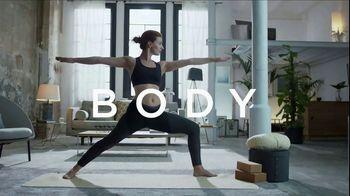 Dannon Activia TV Spot, 'Probiotic Challenge: In Sync'