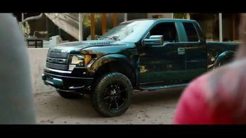 State Farm TV Spot, 'Together' Featuring Aaron Rodgers, Clay Matthews - Thumbnail 8