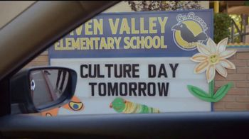Culture Day [SP] thumbnail