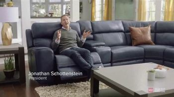 Value City Furniture TV Spot Buy More Save Storewide