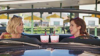 Redhead burger king commercial pics 635