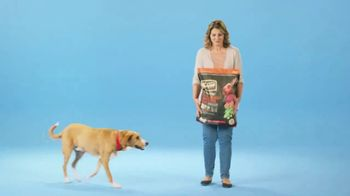 Chewycom Tv Commercial Big Bags Of Pet Food And Litter Delivered