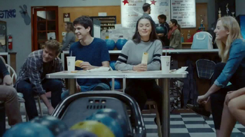 Taco Bell Loaded Taco Burrito TV Spot, 'Get Together' - Thumbnail 2