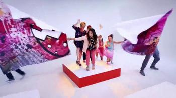 Kmart TV Spot, 'Break It Down' - Thumbnail 2