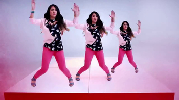 Kmart TV Spot, 'Break It Down' - Thumbnail 3