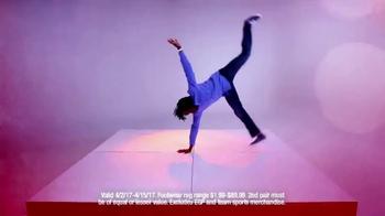 Kmart TV Spot, 'Break It Down' - Thumbnail 5