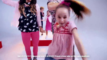 Kmart TV Spot, 'Break It Down' - Thumbnail 6
