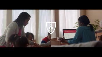 Capella University TV Spot, 'Live & Learn'