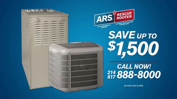 Ars Rescue Rooter Tv Commercial, 'air Conditioner Savings. Property Mangement Software Shaw Photo Share. Naturopathic Medicine Vancouver. Cheap Auto Insurance In Minnesota. Hotel Rewards Credit Cards Tightvnc Mac Os X. Superior Vision Provider Login. Renters Insurance Costs Ca Lemon Law Attorney. Flint Hill Technical College Roll Up Signs. Does Vitamin B12 Help Weight Loss