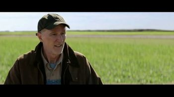 AT&T Business TV Spot, 'AT&T and the Power of &: Farmer Ray'