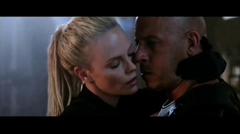 The Fate of the Furious - Alternate Trailer 29