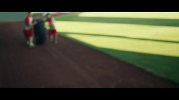 Major League Baseball TV Spot, 'This Season: Point Four'