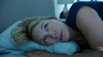 My Pillow TV Spot, 'Trouble Sleeping: Two for One'