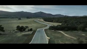 Lexus High Performance TV Spot, 'Leave a Mark'