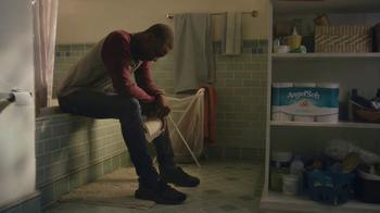 Angel Soft TV Spot, 'First Breakup'