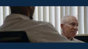 IBM Watson TV Spot, 'Watson at Work: Healthcare' - Thumbnail 4