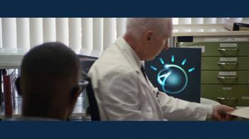IBM Watson TV Spot, 'Watson at Work: Healthcare' - Thumbnail 7