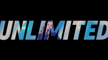 AT&T Unlimited Plan TV Spot, 'Say Hello' Song by Sylvan Esso