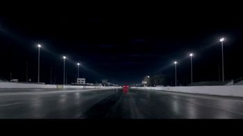 2018 Dodge Challenger SRT Demon TV Spot, 'Judgment Day'