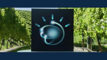 IBM Watson TV Spot, 'Watson at Work: Wine'