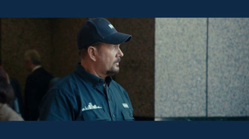 IBM Watson TV Spot, 'Watson at Work: Engineering'