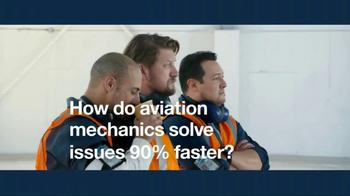 Watson at Work: Aviation thumbnail