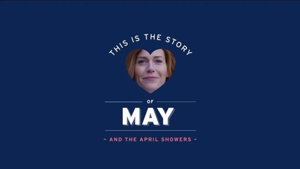 Image result for haley finnegan MAY IN APRIL SHOWERS