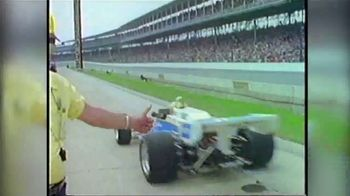 Lear Capital TV Spot, 'Safety First' Featuring Tom Sneva