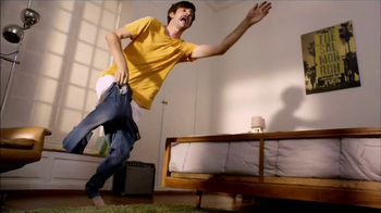 Clorox TV Commercial, 'Baby' - iSpot.tv