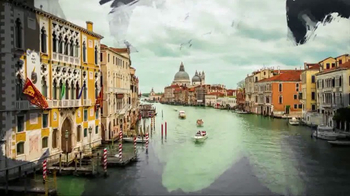 TNT: Venice Skies thumbnail